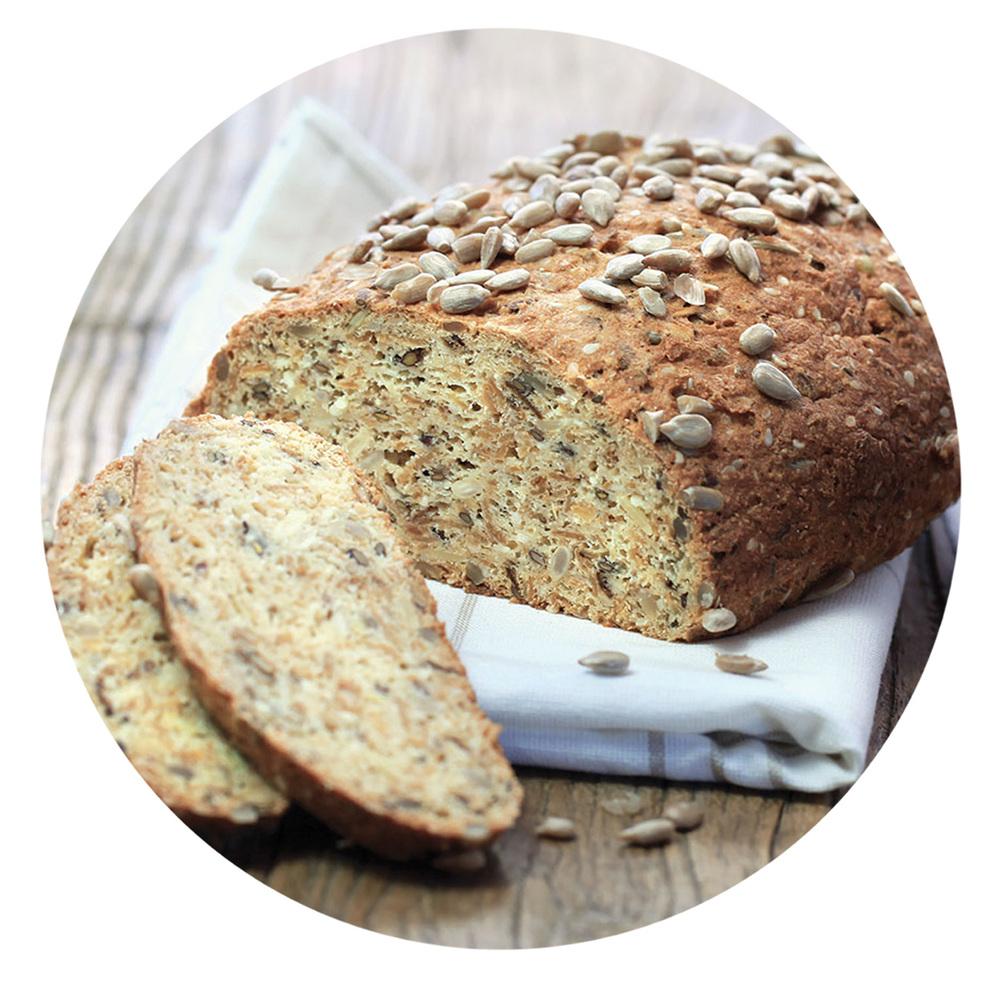 sukrin-bread-mix-low-carb-enjoy.jpg
