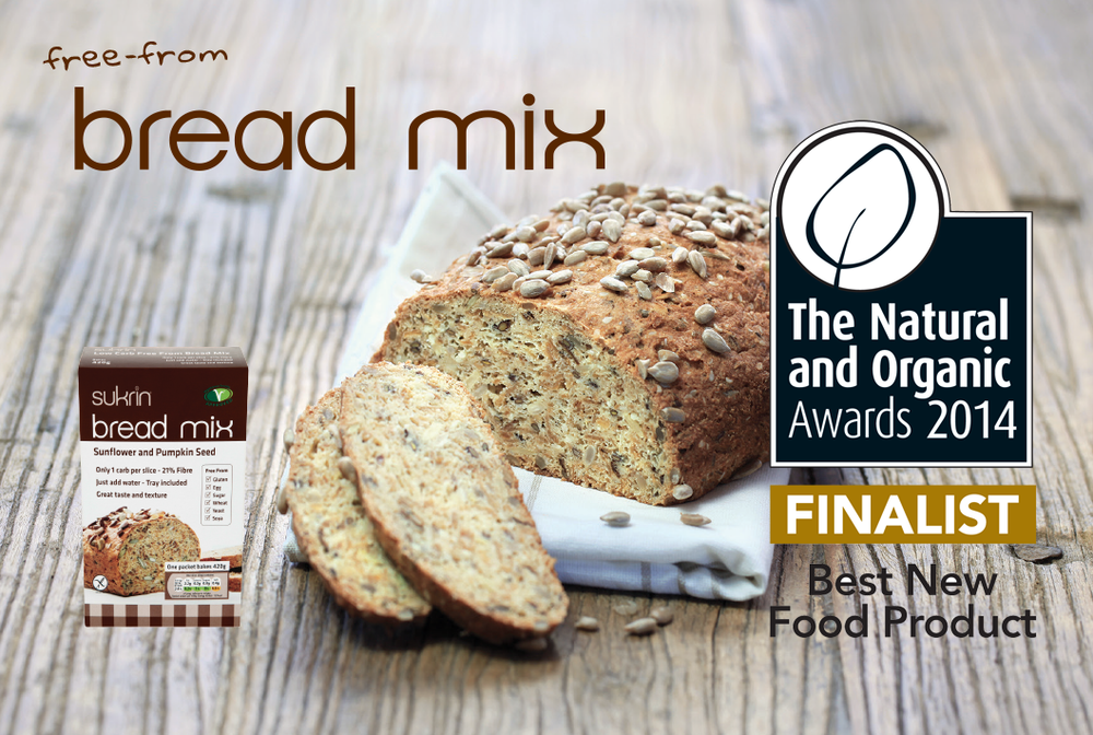 sukrin-bread-mix-N-&-O-awards-article-image.png