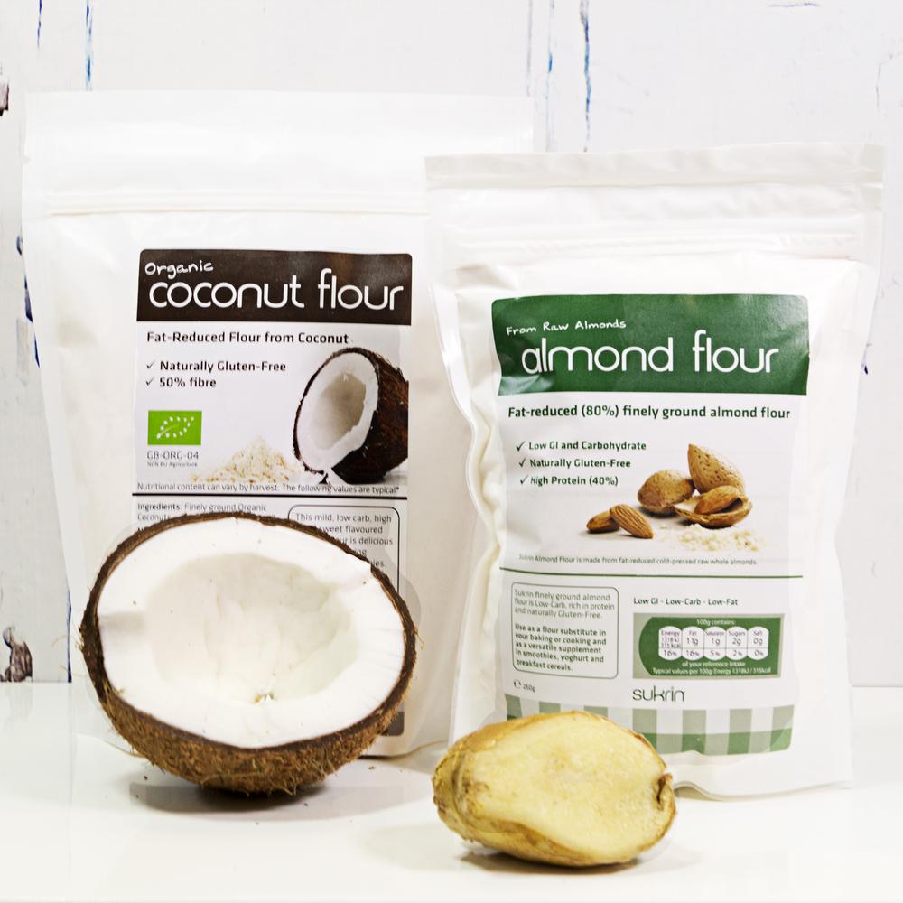 Coconut-almond-ginger-smoothie-ingredients2 copy.jpg