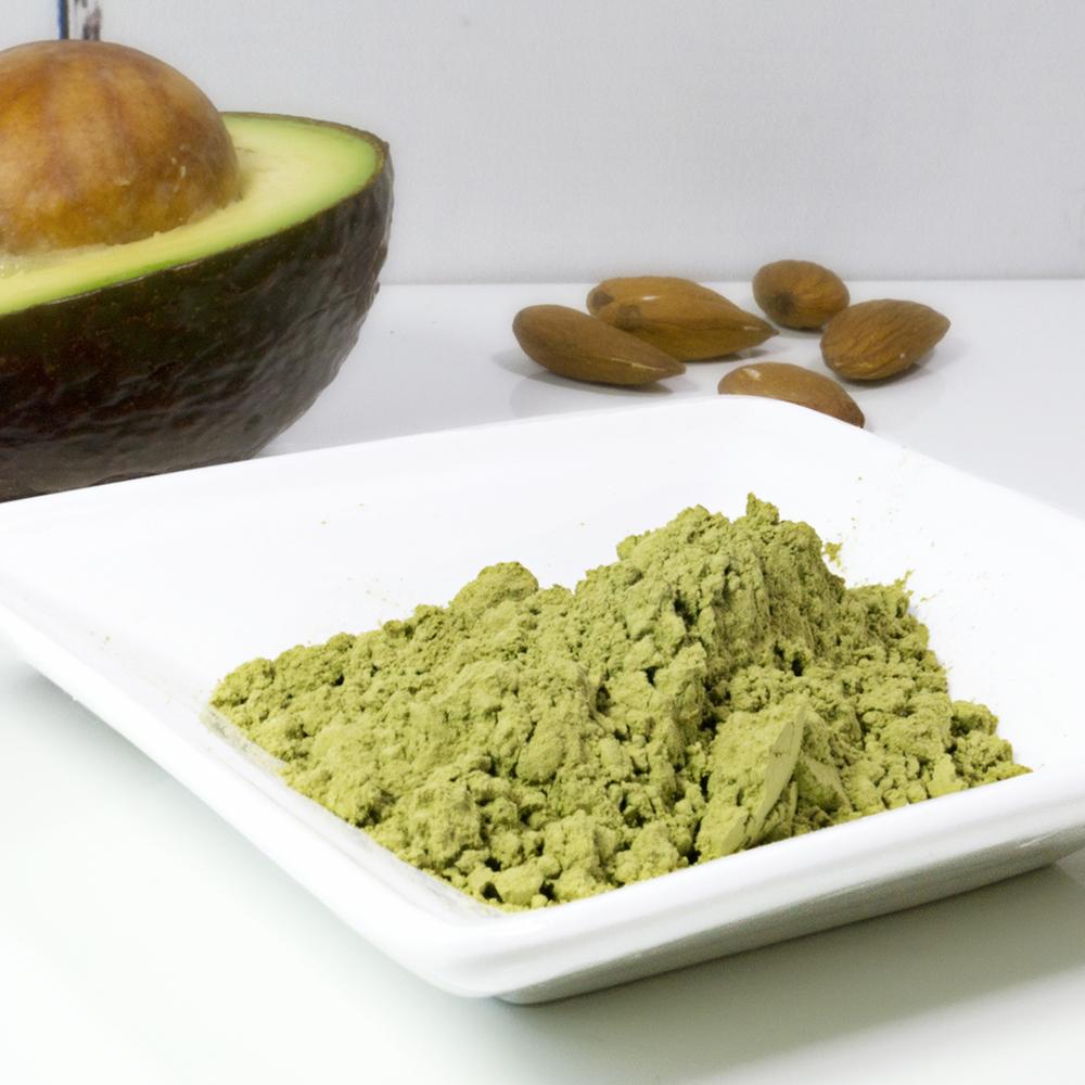 green-tea-smoothie ingredients 1936x1926.jpg