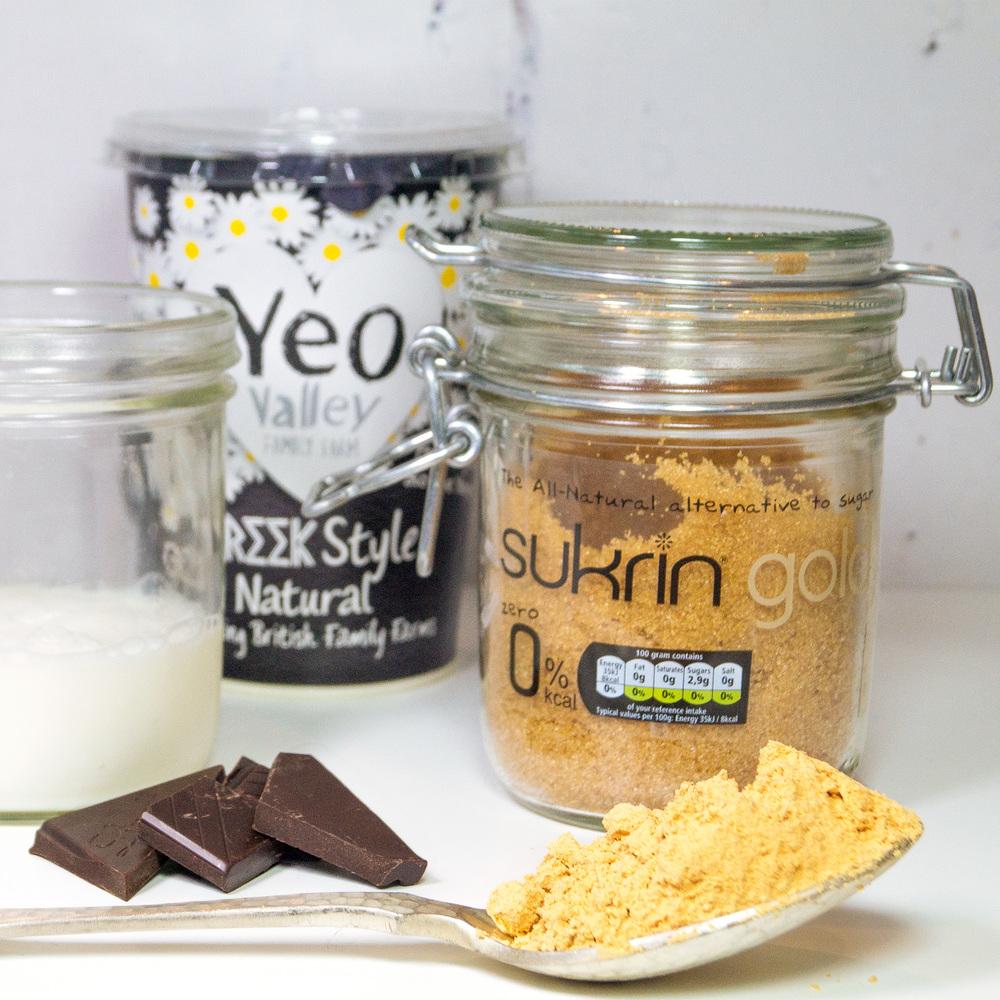 chocolate-and-peanut-popsicles-ingredients.jpg