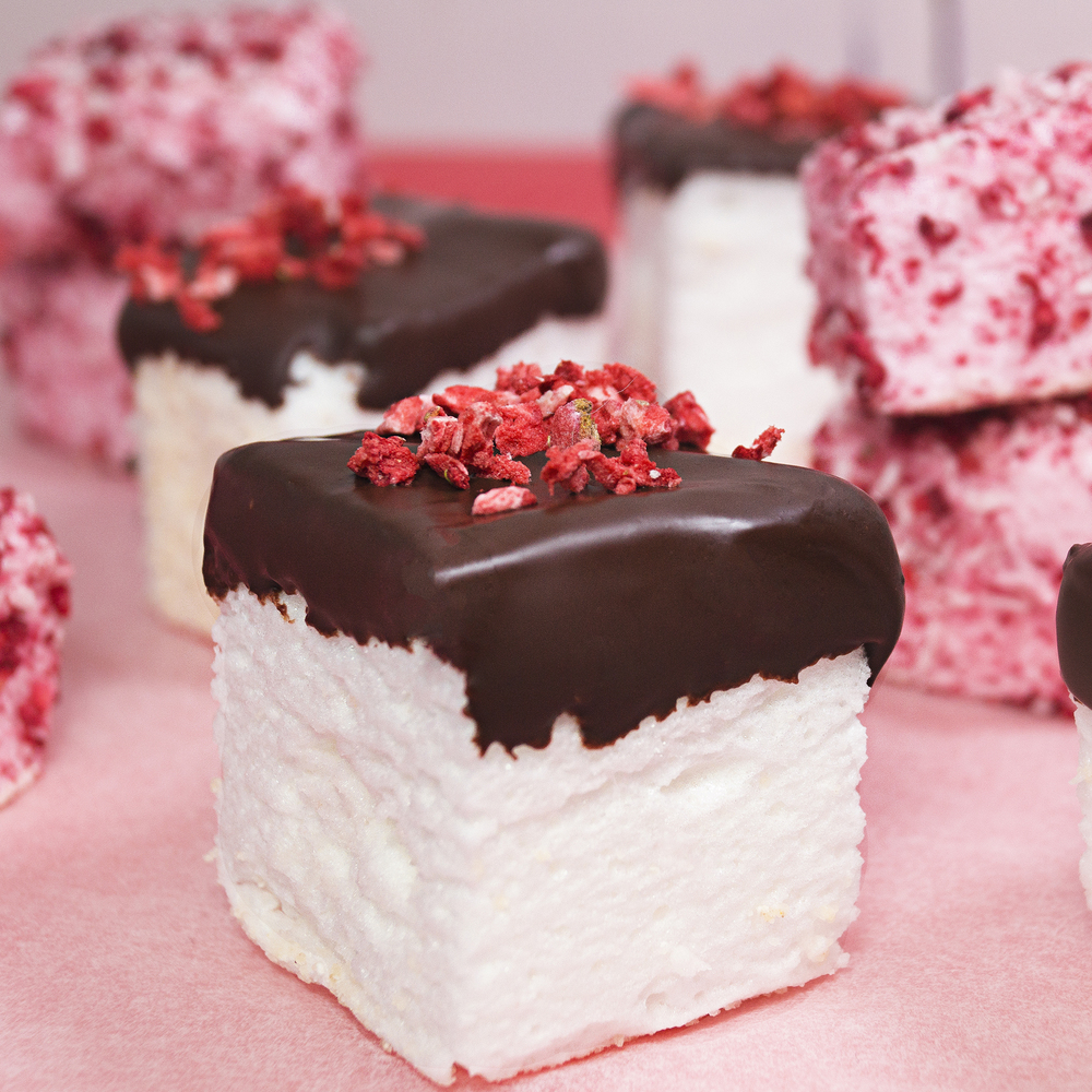 sukrin marshmallows high res2.jpg