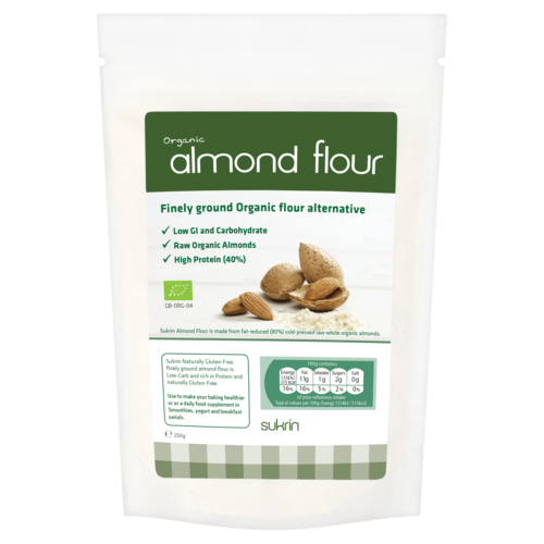almond flour.png