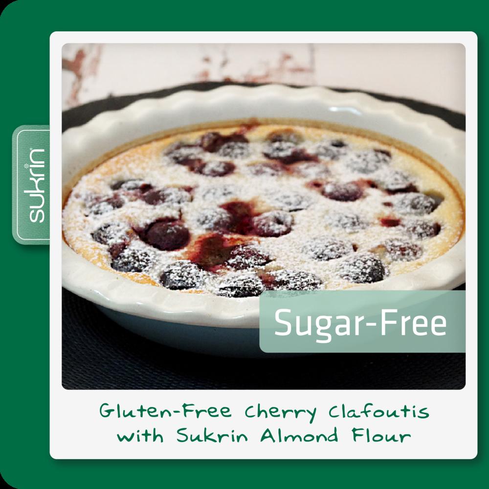 sukrin-sugar-free-cherry-clafoutis.jpg