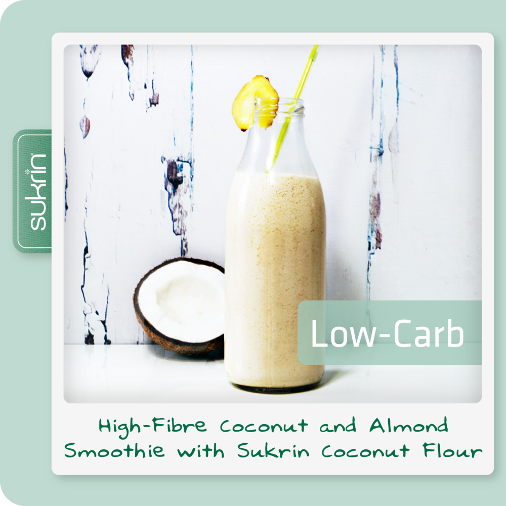 sukrin_coconut_almond_and_ginger_smoothie.jpeg