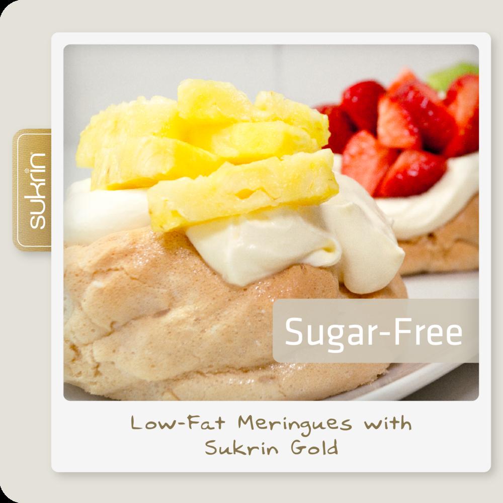 sukrin-sugar-free-meringues.jpg