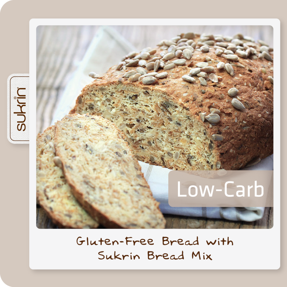 sukrin-low-carb-bread-mix-with-sukrin-bread-mix.jpg