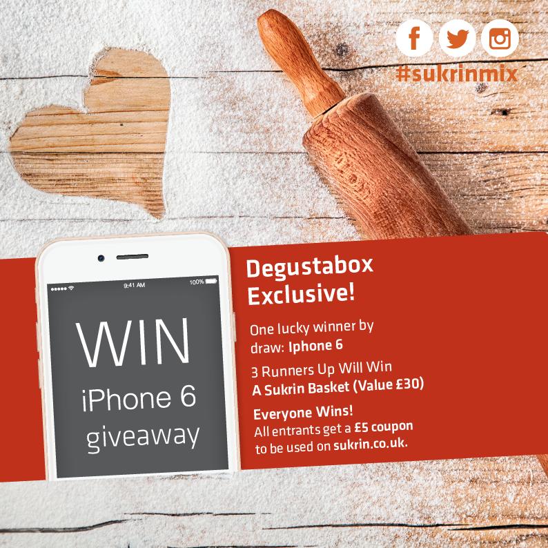 Degusta box woofu comp FB wall-01.png