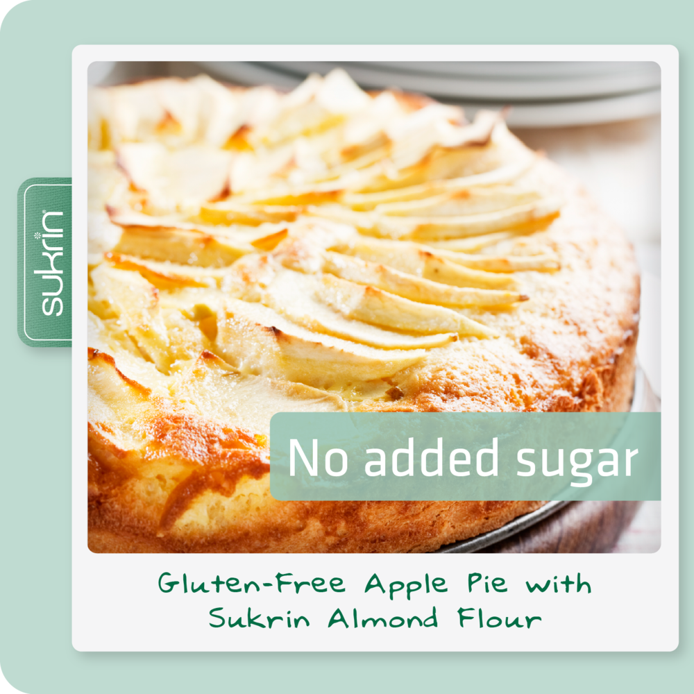 Social media 1015 Almond flour pack2_1015 Gluten-free Apple Pie with Sukrin Almond Flour.png
