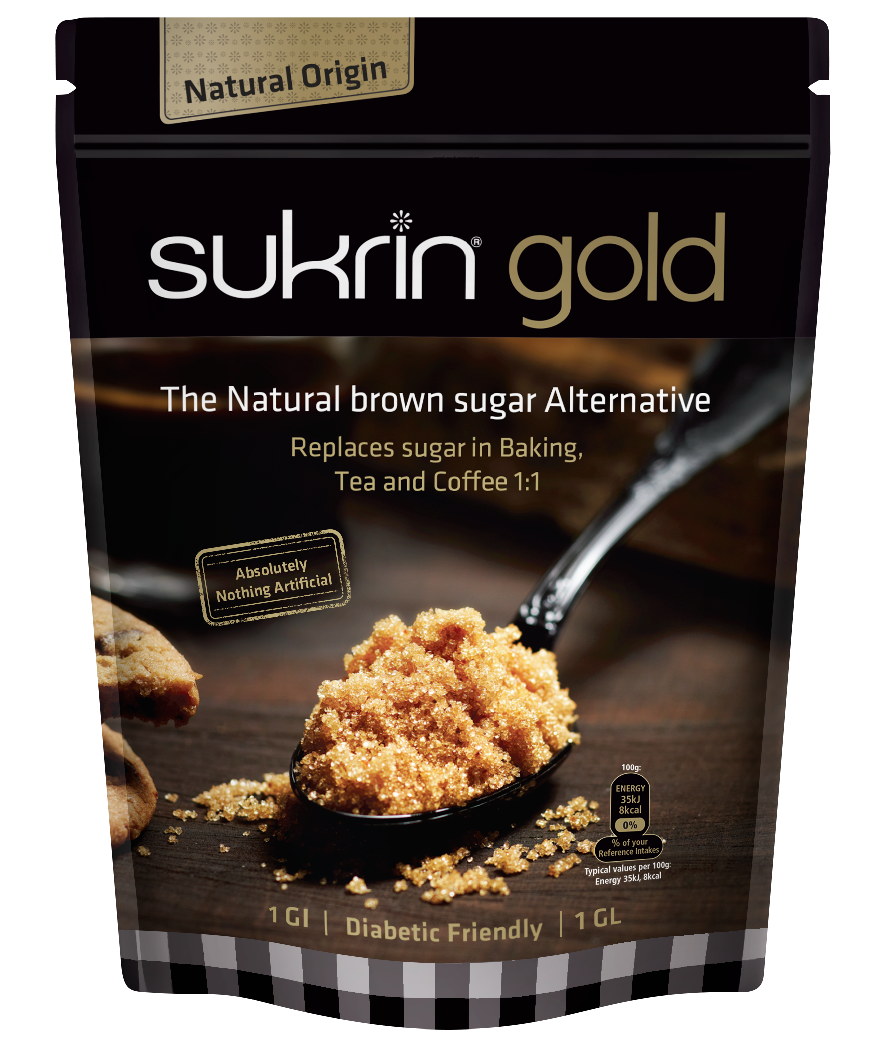 Sukrin-Gold-3D-packaging-front.png