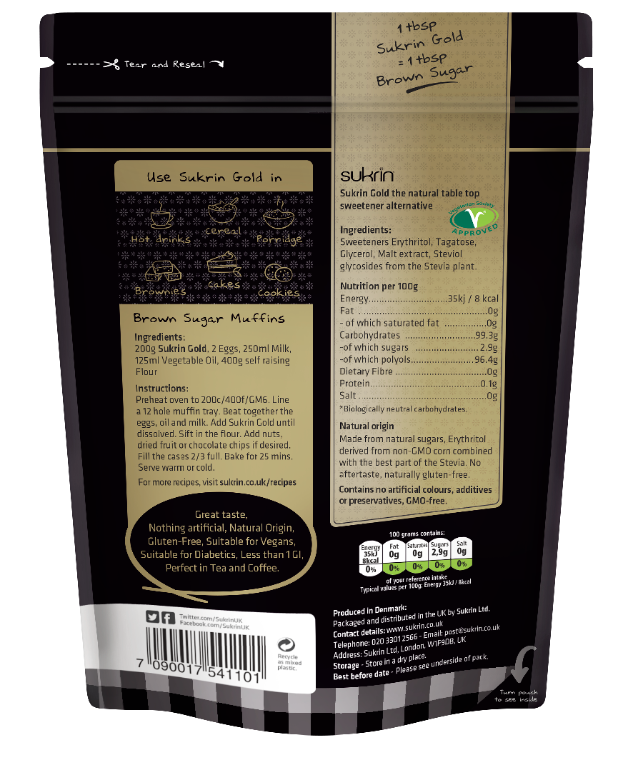 Sukrin-Gold-3D-packaging-back.png