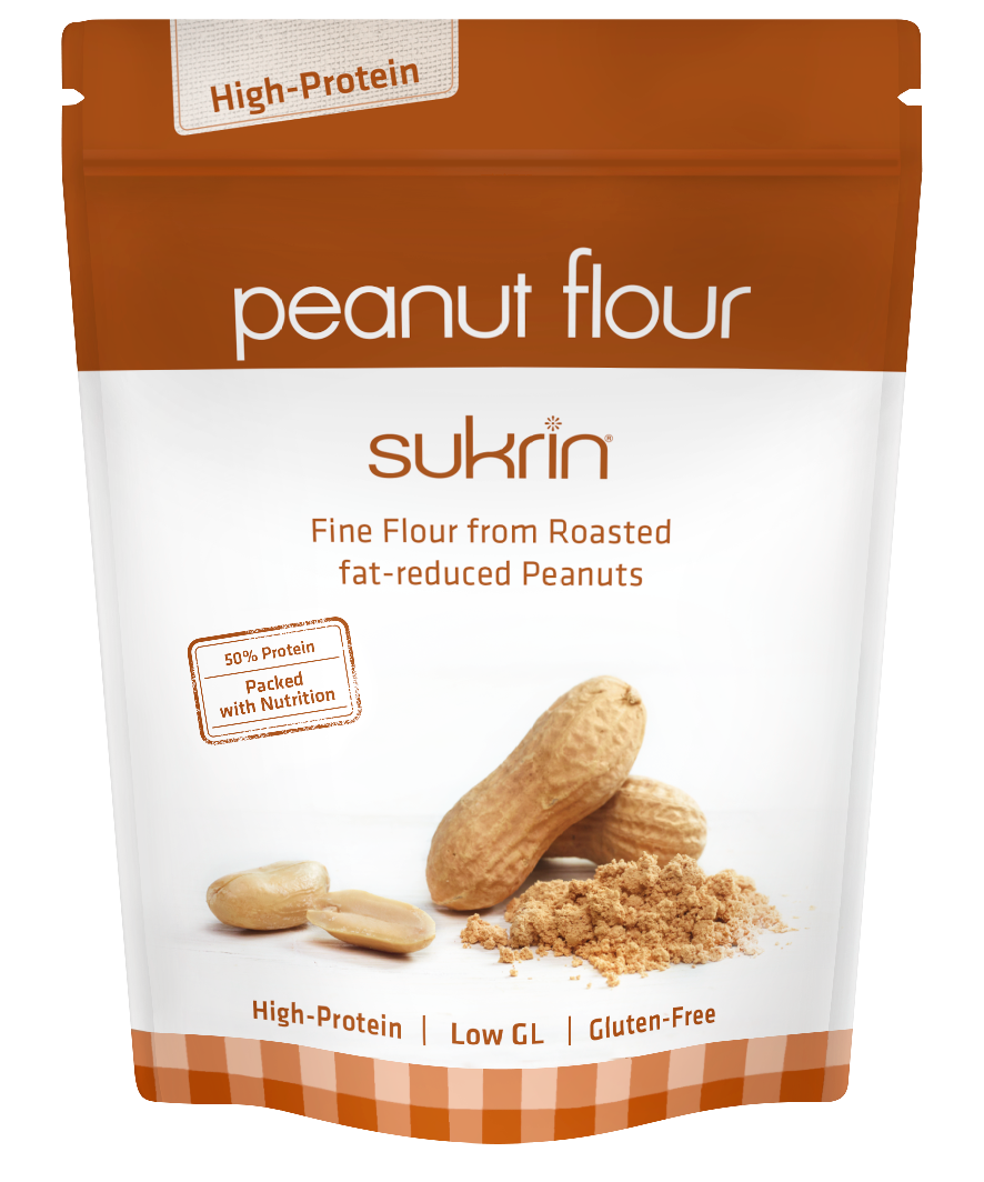 Peanut-Flour-3D-packaging-front.png