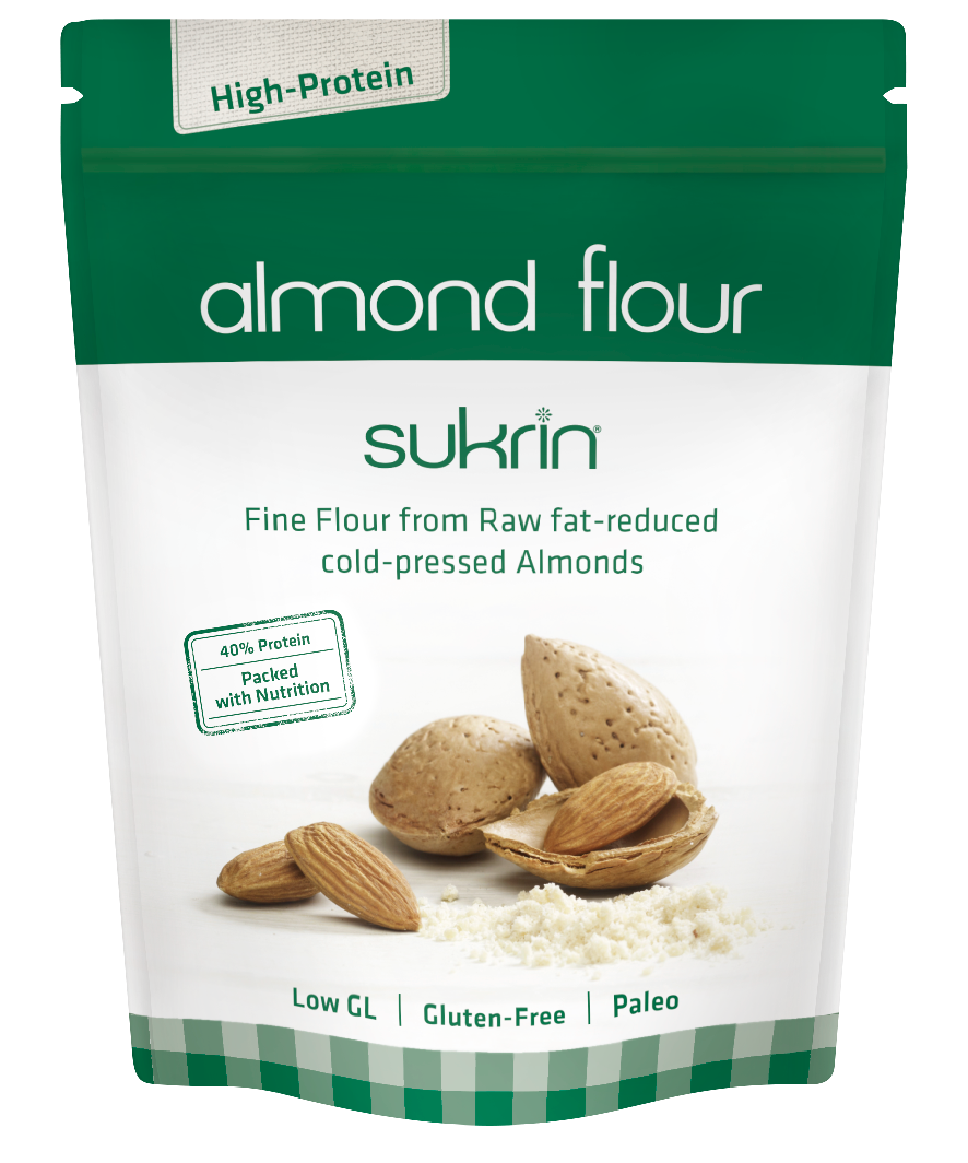 Almond-Flour-3D-packaging-front.png
