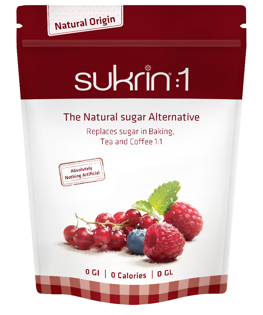 sukrin-granulated-top-slider (1).jpg