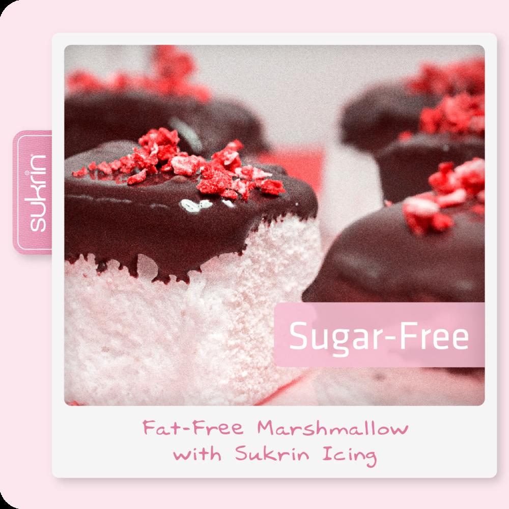 sukrin-sugar-free-marshmallow-with-sukrin-icing.jpg