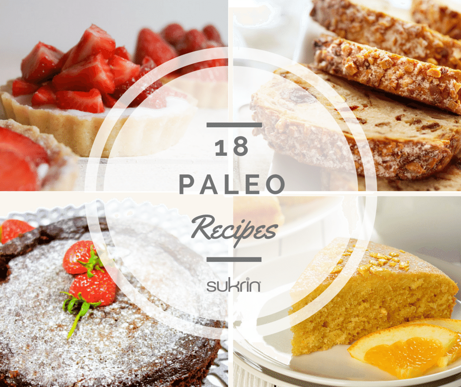 18_paleo_recipes