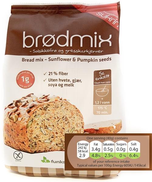 sukrin bread mix.jpeg