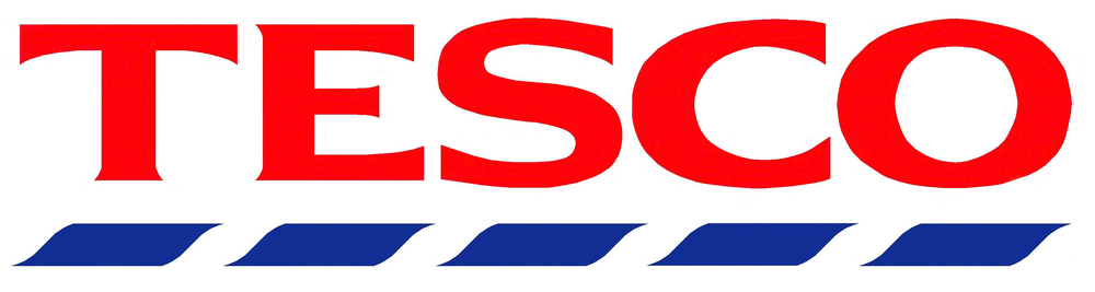Tesco High res logo.png