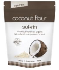 sukrin-coconut-flour.jpg