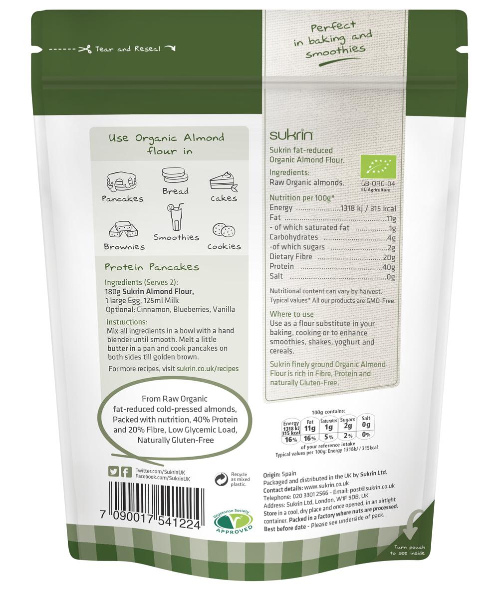 100152250 Organic Almond Flour 3D image back (1).jpg