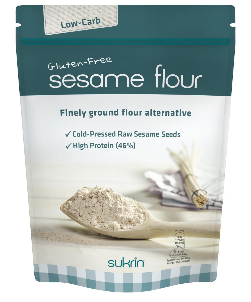 100128250 Sesame Flour 3D image front (2).jpg