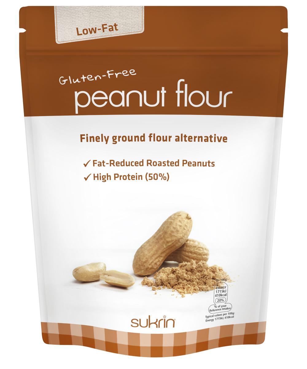 sukrin_peanut_flour_front_1500.jpg