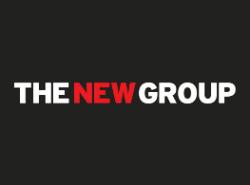 TheNewGroup250x185.jpg