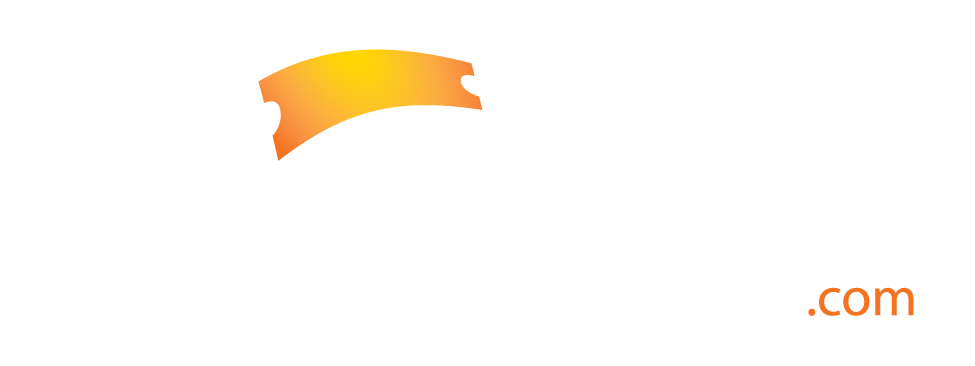 Telecharge2010-revcolor-01(1).PNG