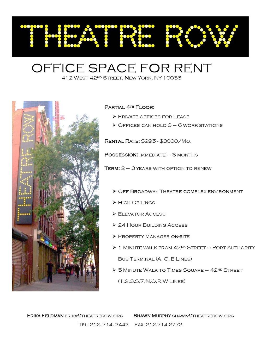 TheatreRowOfficeRentals.jpg