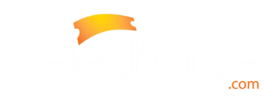 Telecharge2010-revcolor-01.PNG
