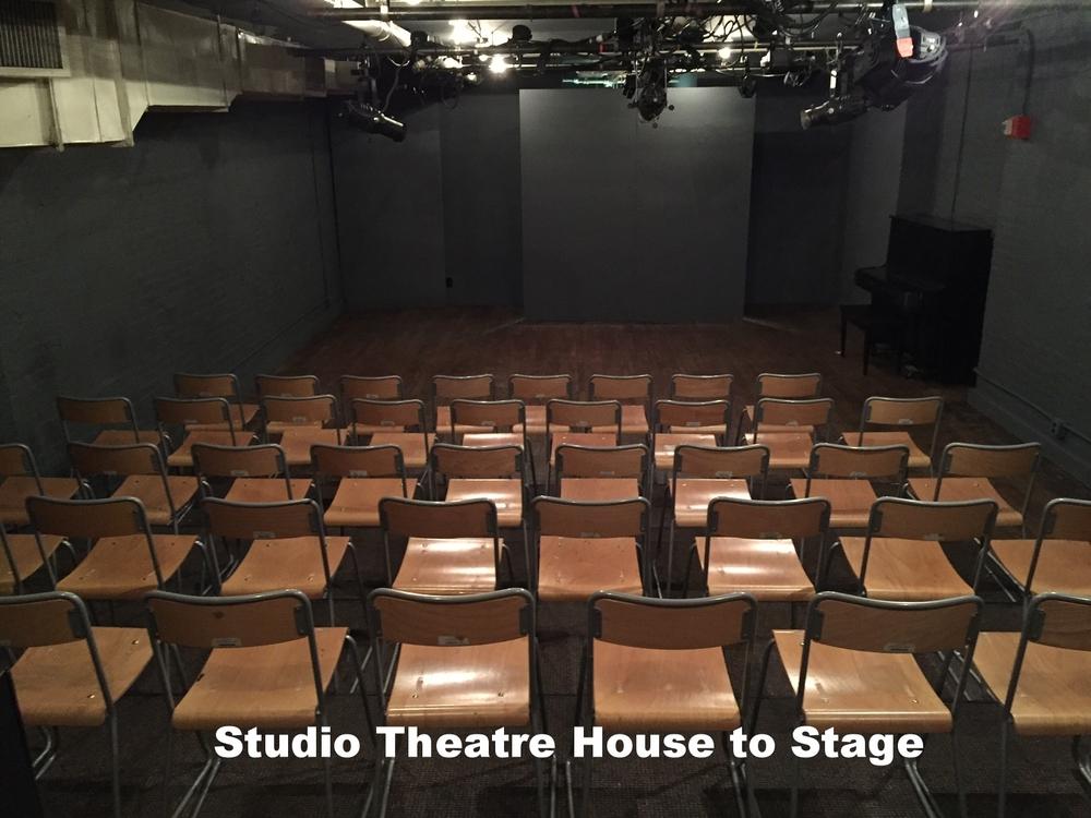 StudioHousetoStage.JPG
