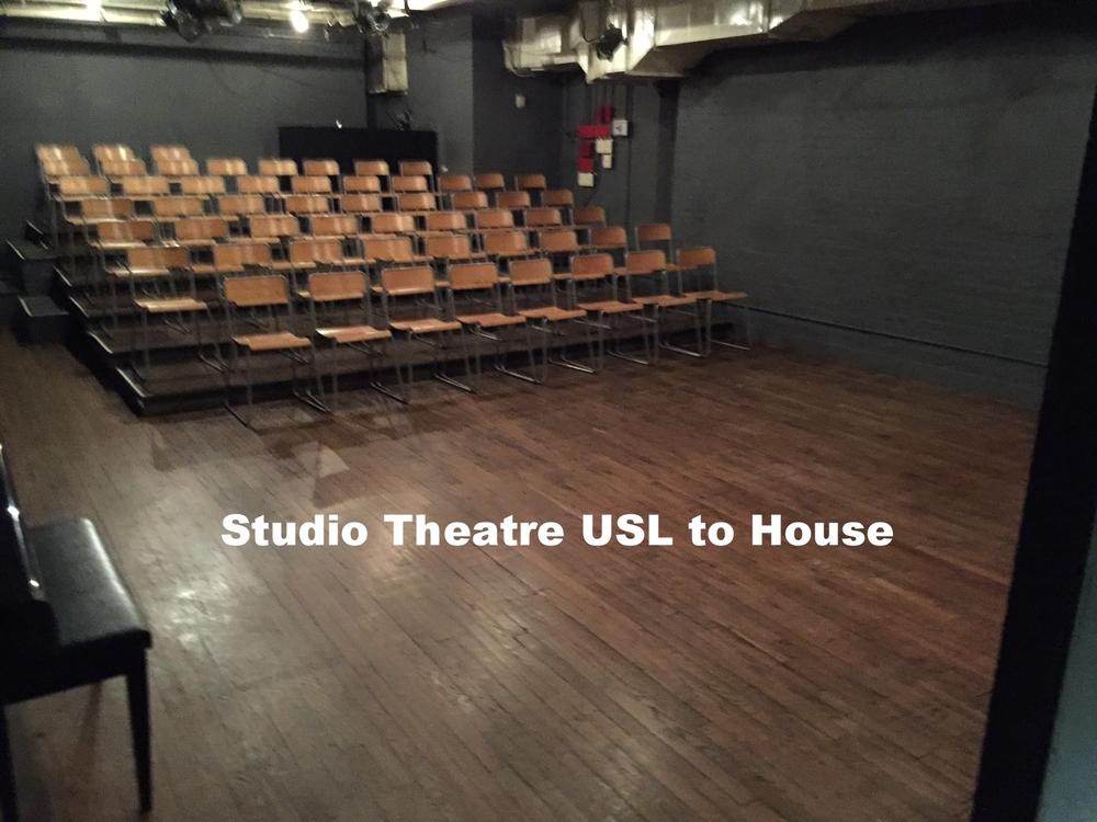 StudioUSLtoHouse.JPG