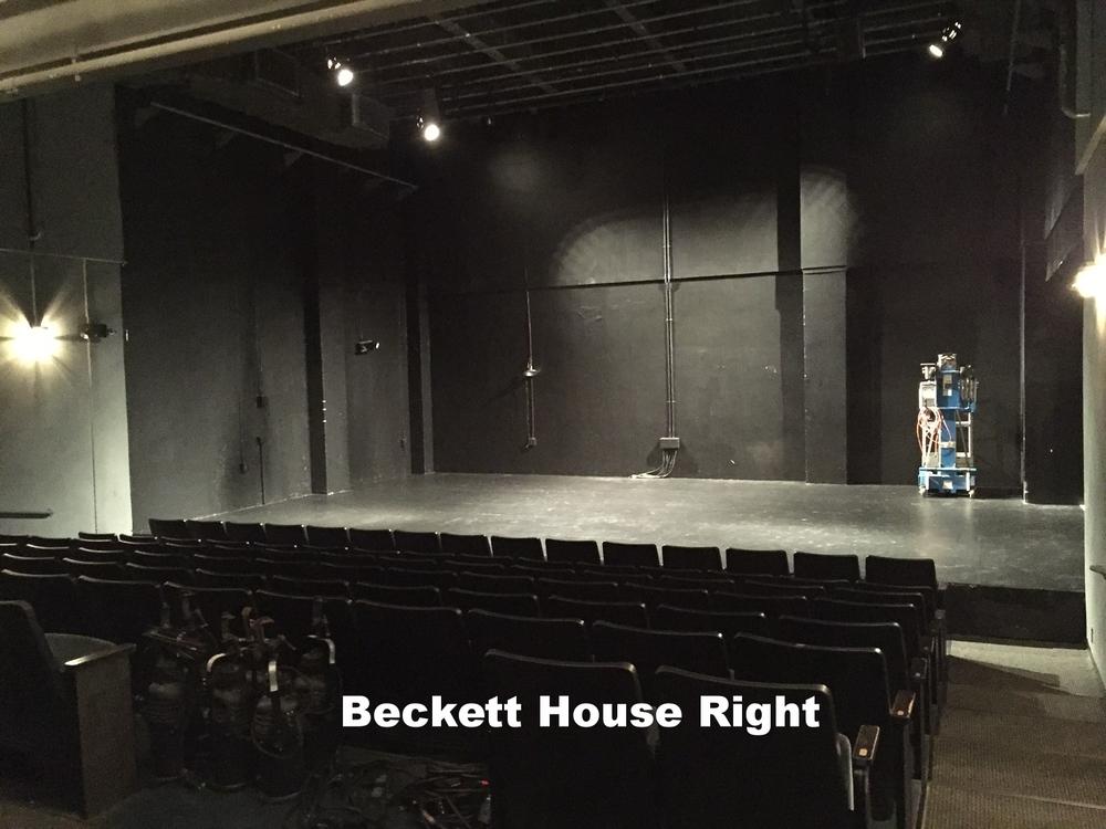 BeckettHR2StageNew.JPG