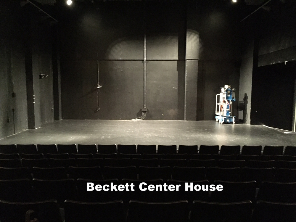 BeckettHouse2Stage.JPG