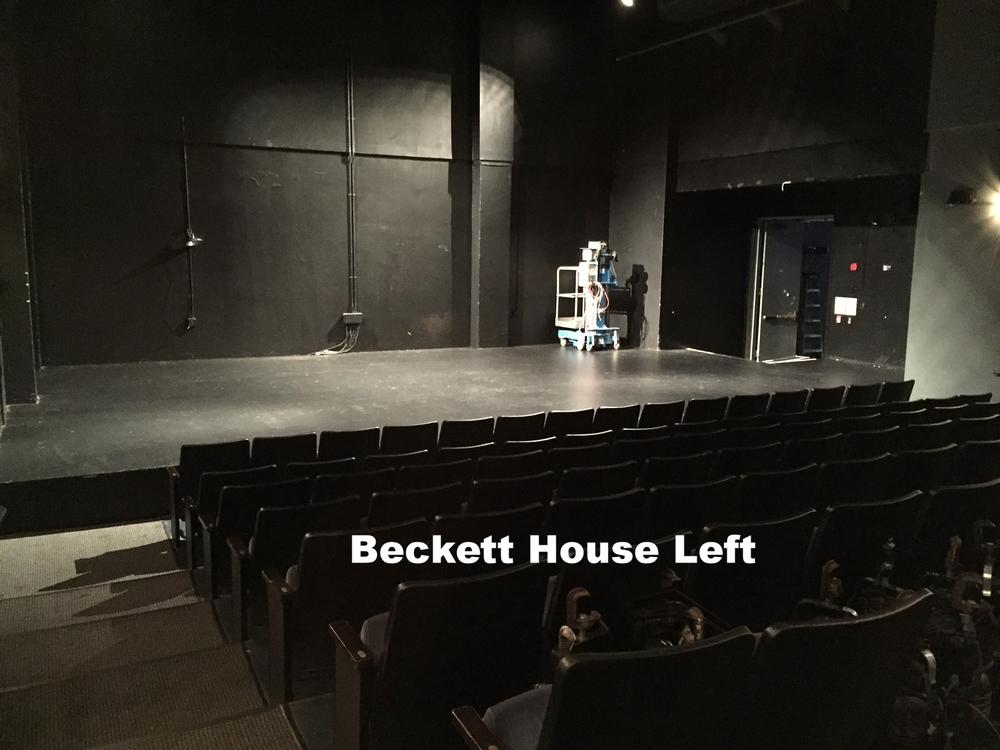 BeckettHL2StageNew.JPG
