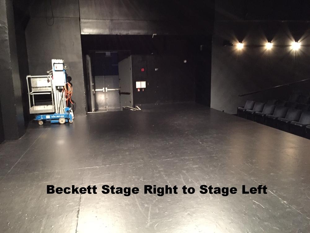 BeckettSR2LNew.JPG