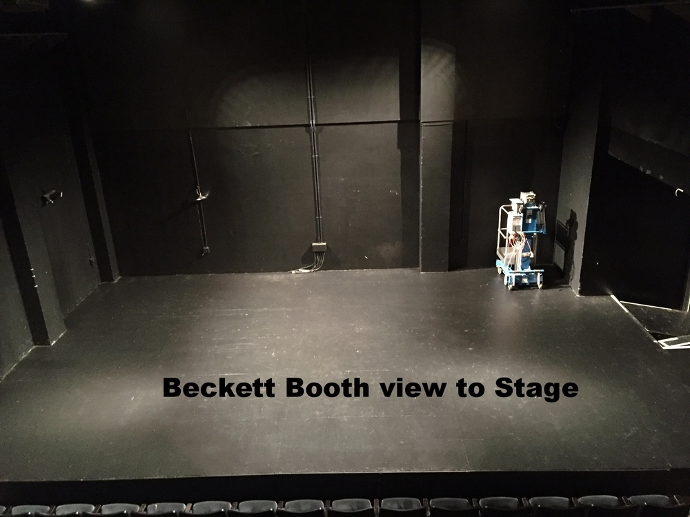 BeckettBooth2StageNew.JPG