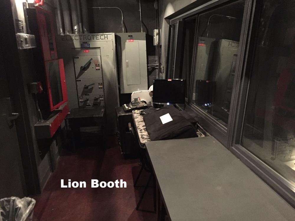 LionBoothClean.JPG