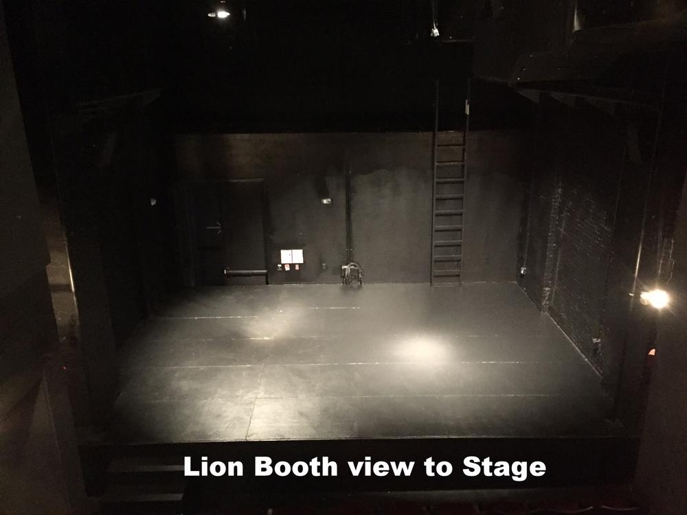 LionBooth2StageClean.JPG