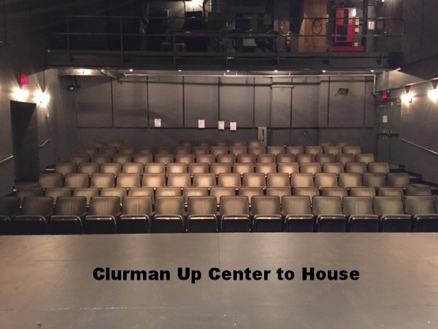 Clurman UC to house.JPG