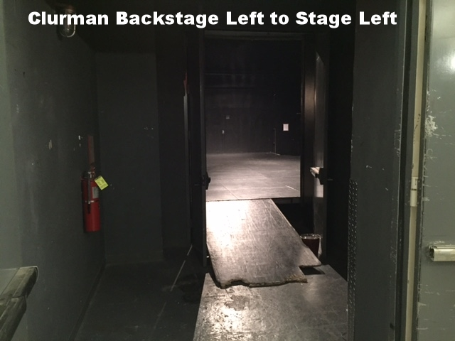 Clurman Backstage2SL.JPG