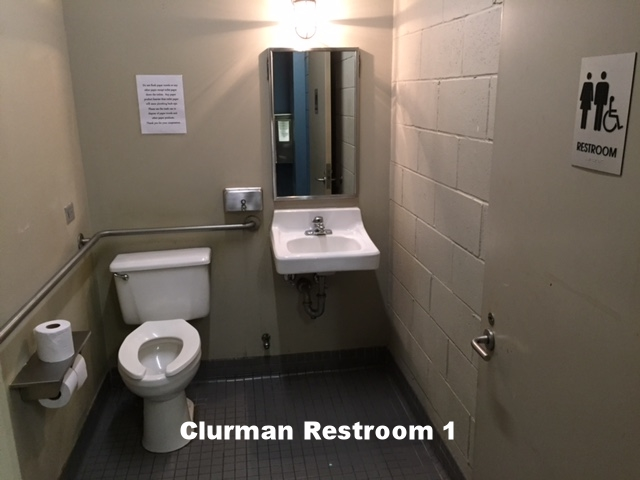 Clurman Bath 1.JPG