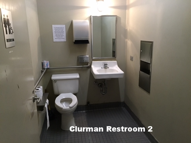 Clurman Bath 2.JPG