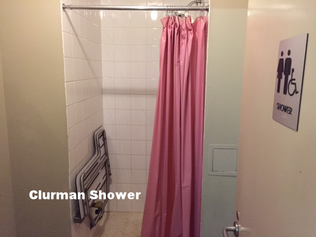 Clurman Shower.JPG