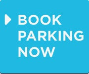 Book parking for your show now at up to 50% drive-up rates with ParkWhiz! -