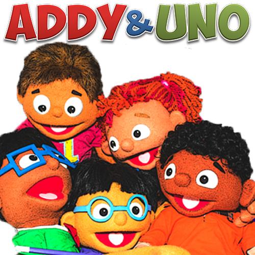 ADDY & UNO