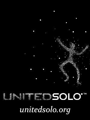 uSolo-300-400.jpg
