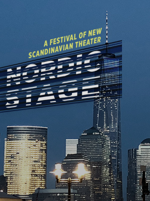 Nordic_stage_300x400_v2.jpg