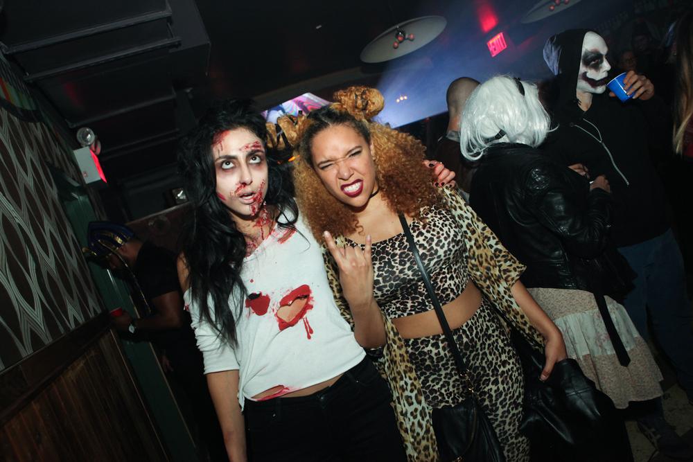 30_14_2013_10_27_Refinery29_Halloween_©LauraJuneKirsch-8080.jpg