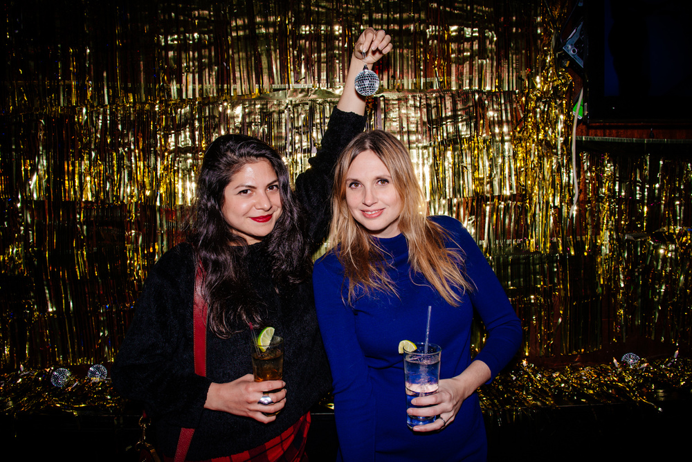 Holiday-NW-20.jpg